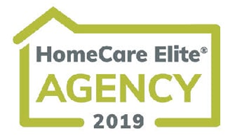 Top Home Health Care Services in Michigan. Skilled Nursing Care, PT, OT, Wound Care, Diabetes Care at Home, Heart Care, Respiratory Care and More.