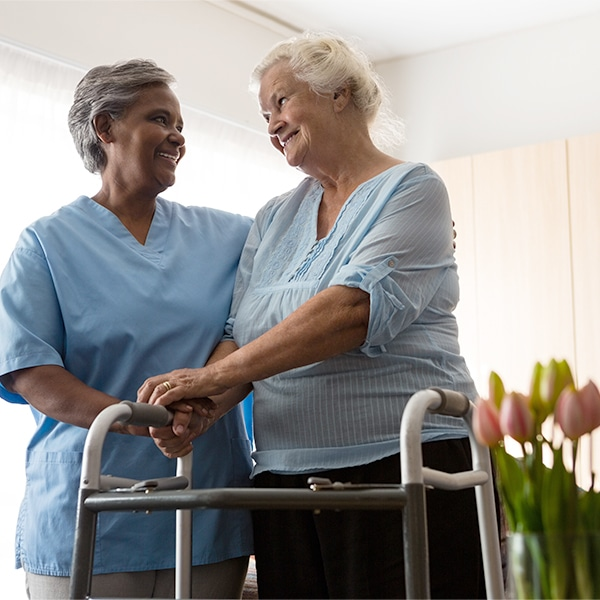 After Surgery Home Health Care   Transition to Home