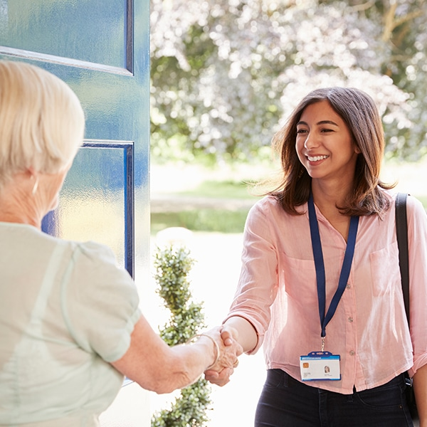 Learn About Top Home Health Care in Madison Heights, Clinton Township, Birmingham, Farmington Hills, Fraser, Livonia, Southfield, Sterling Heights, Troy, Utica, West Bloomfield Township. Serving all of Wayne, Oakland, Macomb, St. Clair, Saginaw, Genesee, & Washtenaw Counties.