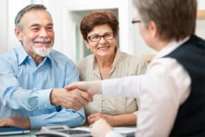 Home Care in Troy MI: Home Care Options